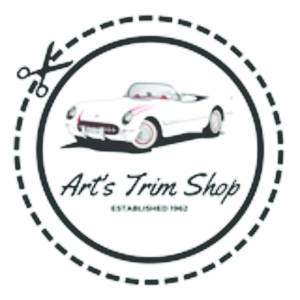 Arts Trim Shop