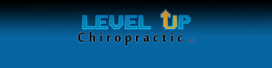 Level Up Chiropractic
