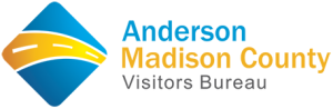 Anderson Madison County Visitors Bureau