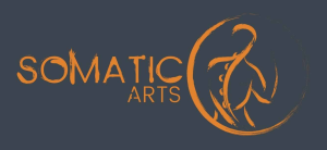 Somatic Arts